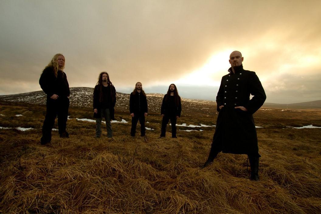 Primordial-band-2011