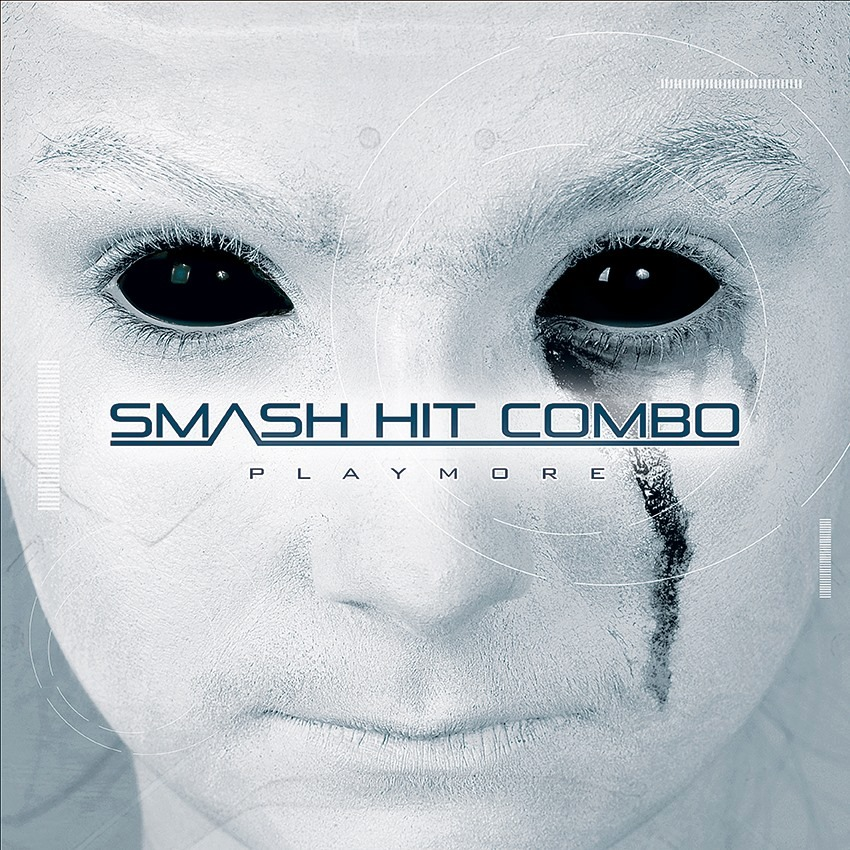 Smash Hit Combo - Playmore