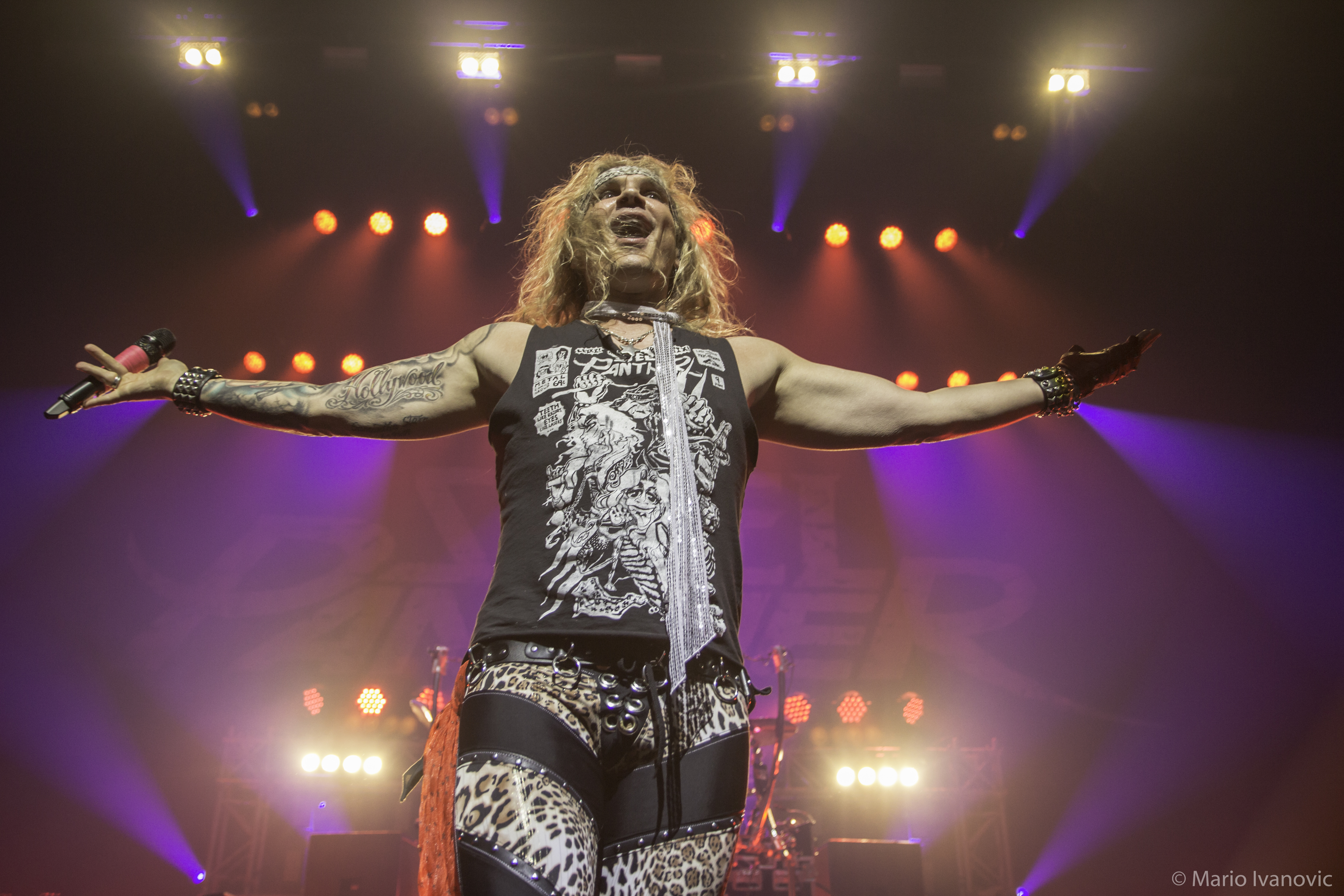 Steel Panther (30)