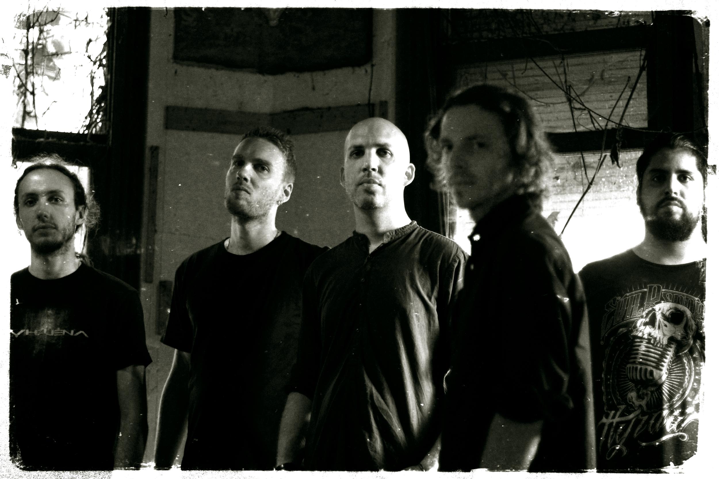 Band 03