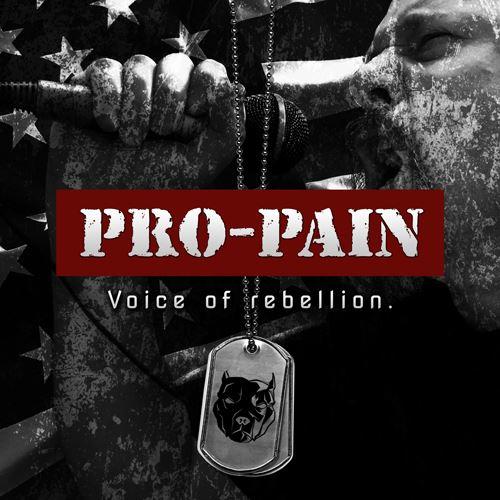pro-pain_gardian666