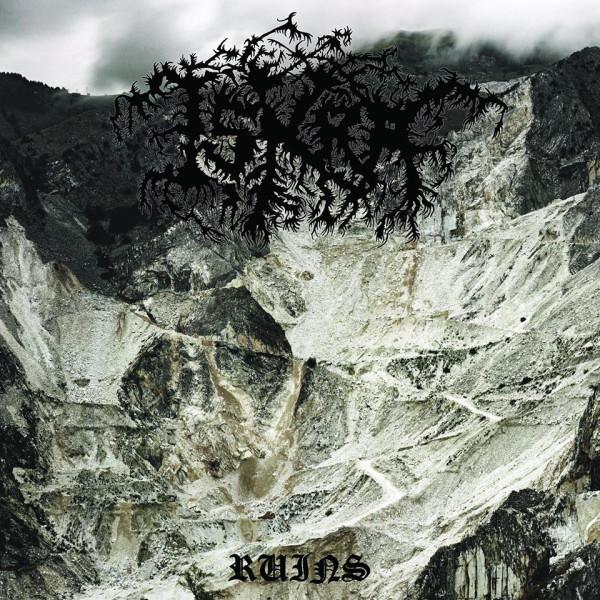 iskra_-_ruins-600x600