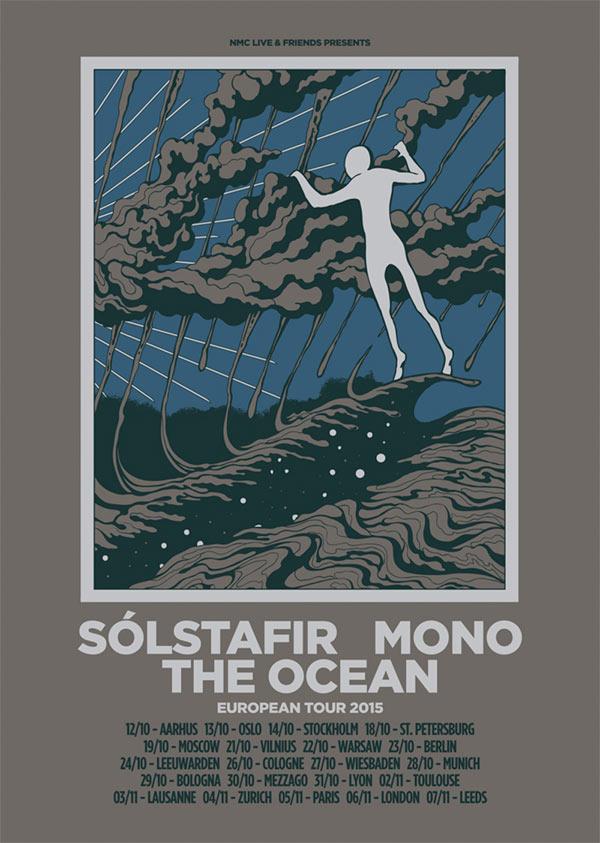 SOLSTAFIR---MONO---THE-OCEAN-_3090755275197906914