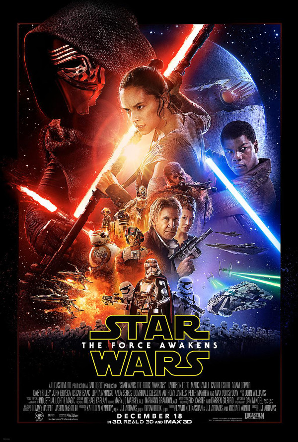 20151018-starwars-7-affiche-officielle-film-01