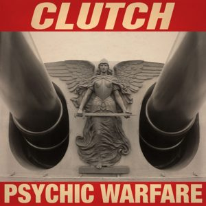 clutch-front-cover_v9-hi-res