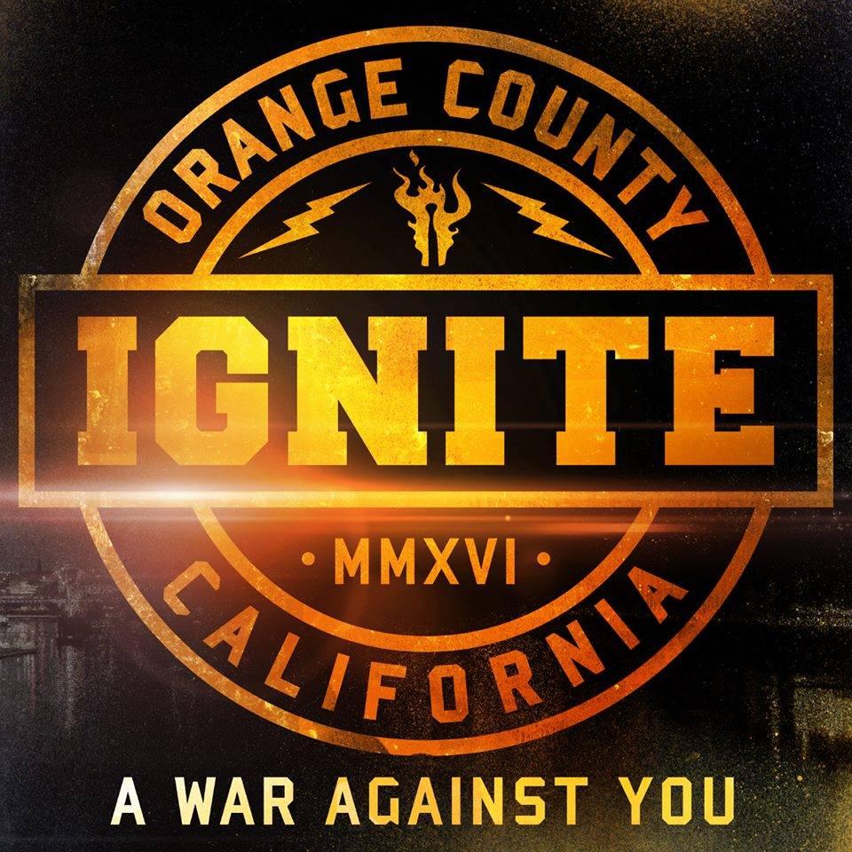 ignite_album
