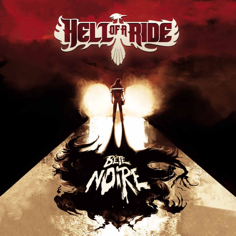 hell-of-a-ride-bete-noire-album-cd