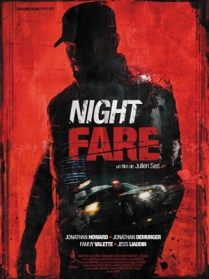 Night-Fare-Teaser-Poster-300x400