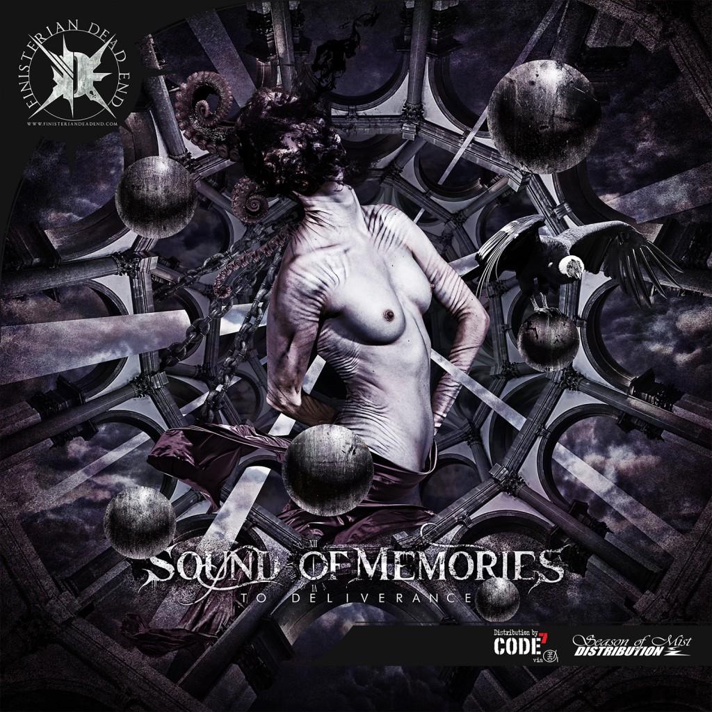 SoundOfMemories-pochette-1024x1024