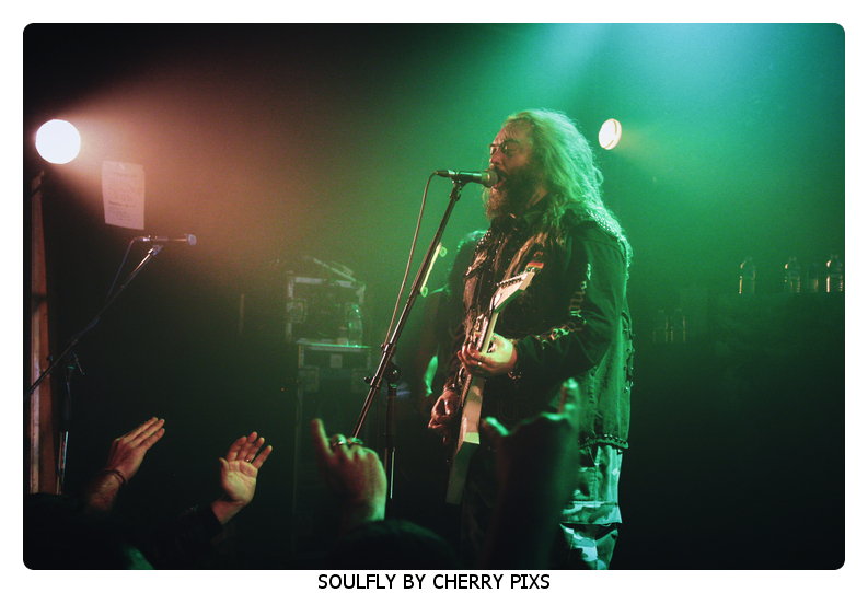 SOULFLY-05-BorderMaker