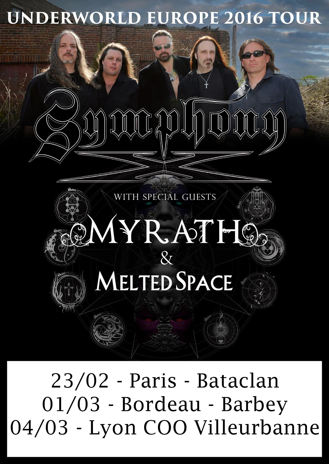 Synphony-X-Myrath-Melted-Space_FR