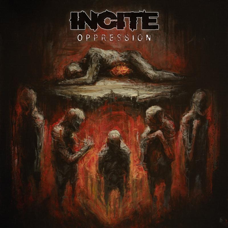 INCITE-oppression-800x800_RGB