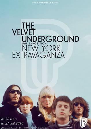 velvet-underground-affiche
