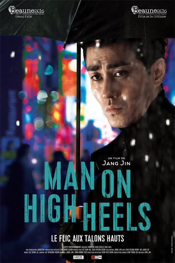 man-on-high-heels.jpg