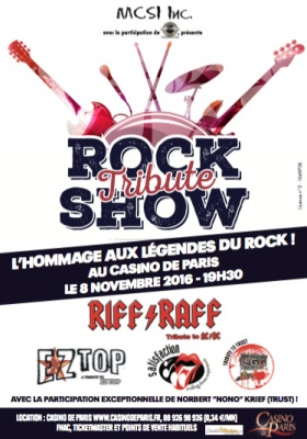 220302-rock-tribute-show-au-casino-de-paris-en-novembre-2016