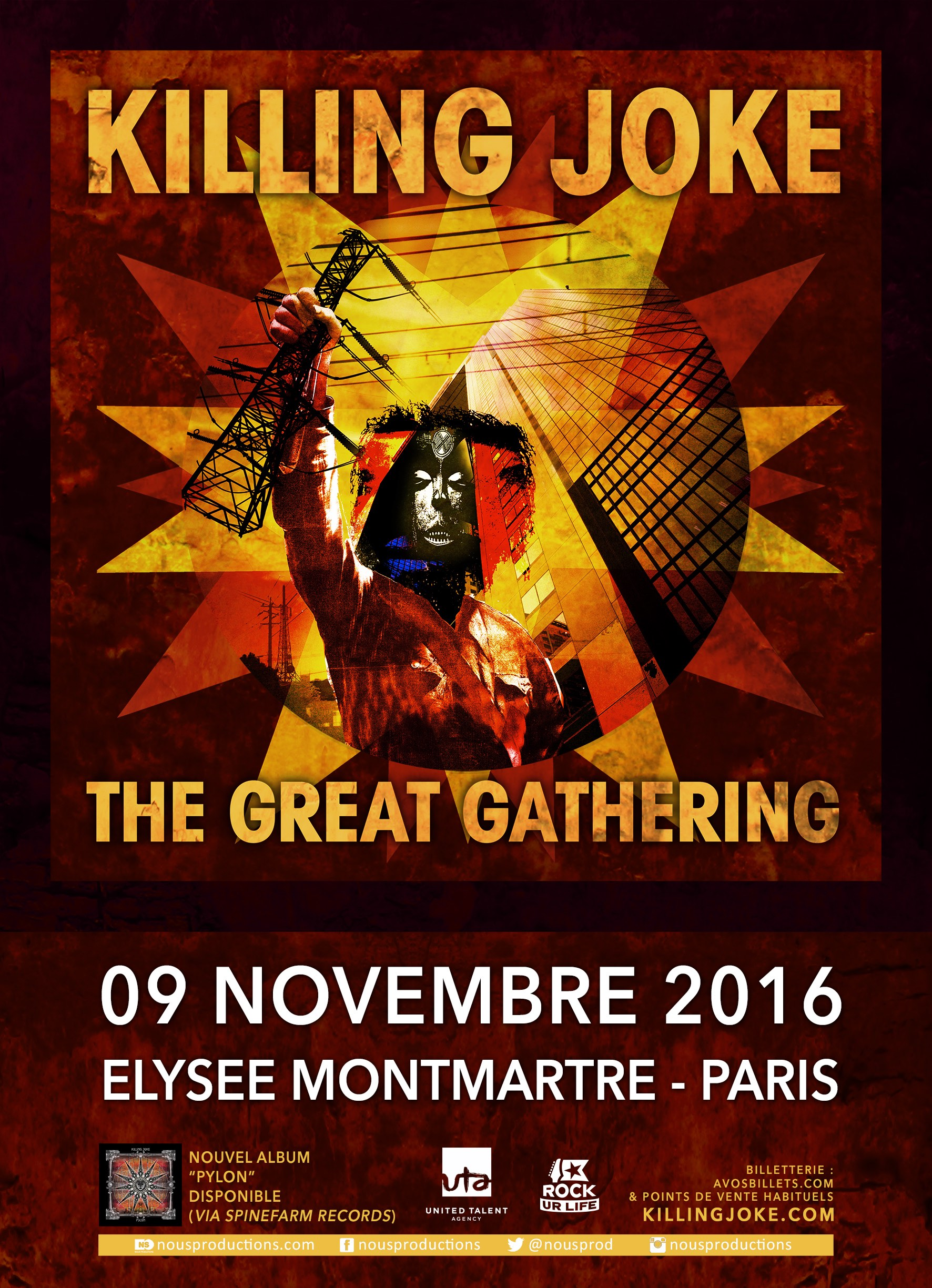 killing_joke_paris_nov9-1