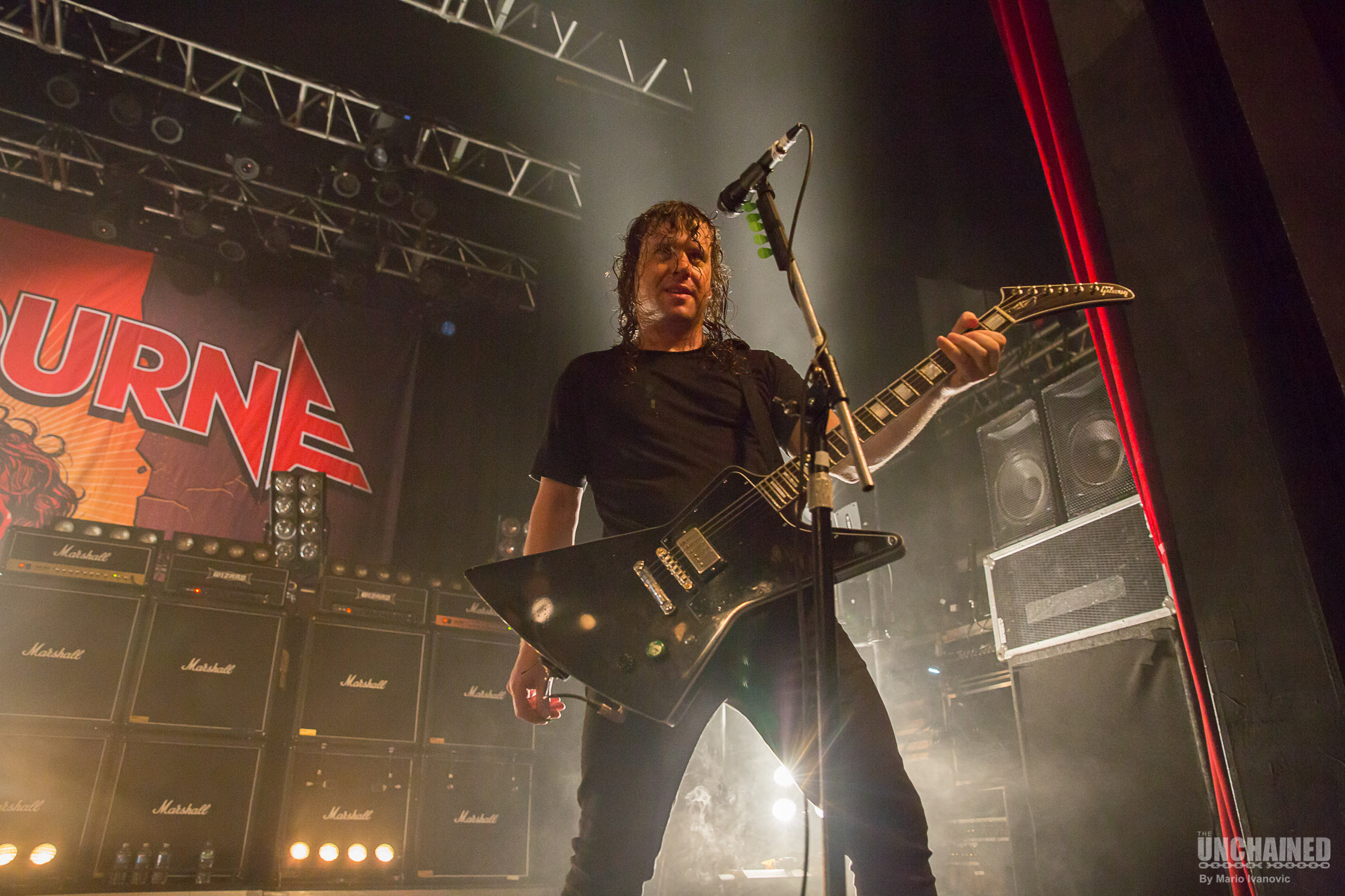 airbourne5