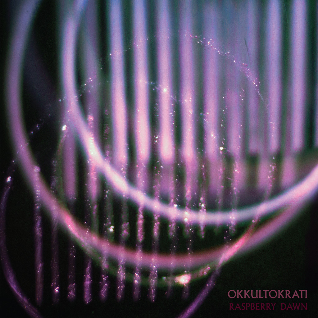 okkultokrati-raspberry-dawn-1024x1024