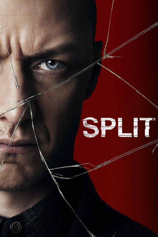 split 3