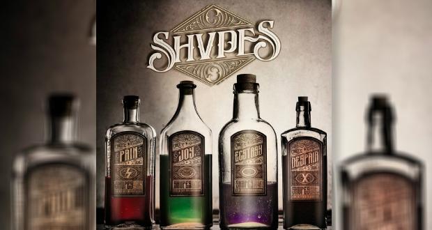 SHVPES (1)