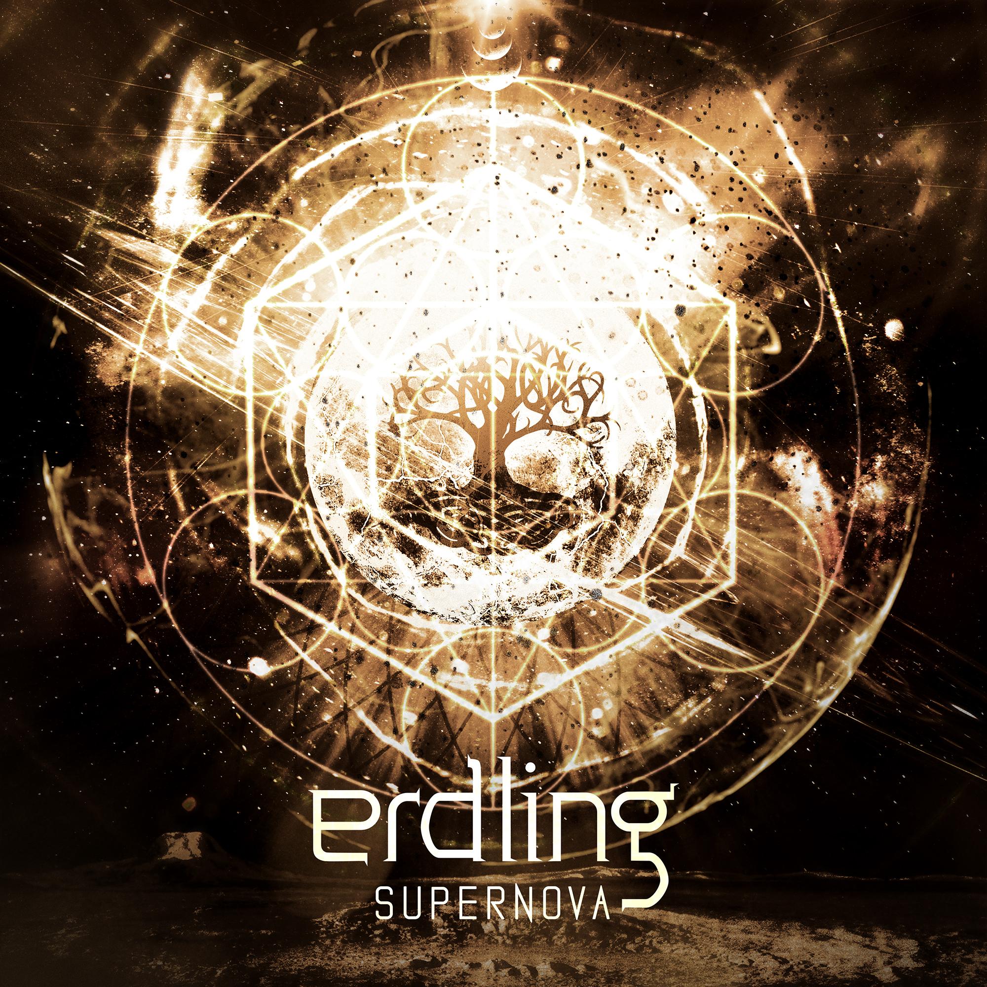 ERDLING - SUPERNOVA - 2000x2000.jpg