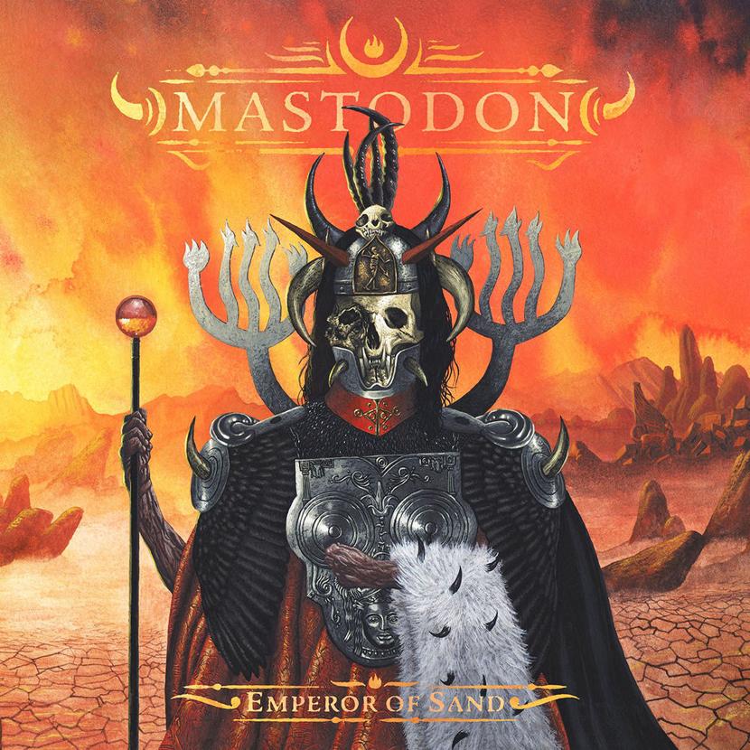 Mastodon_2017_EmperorofSand_cover.jpg