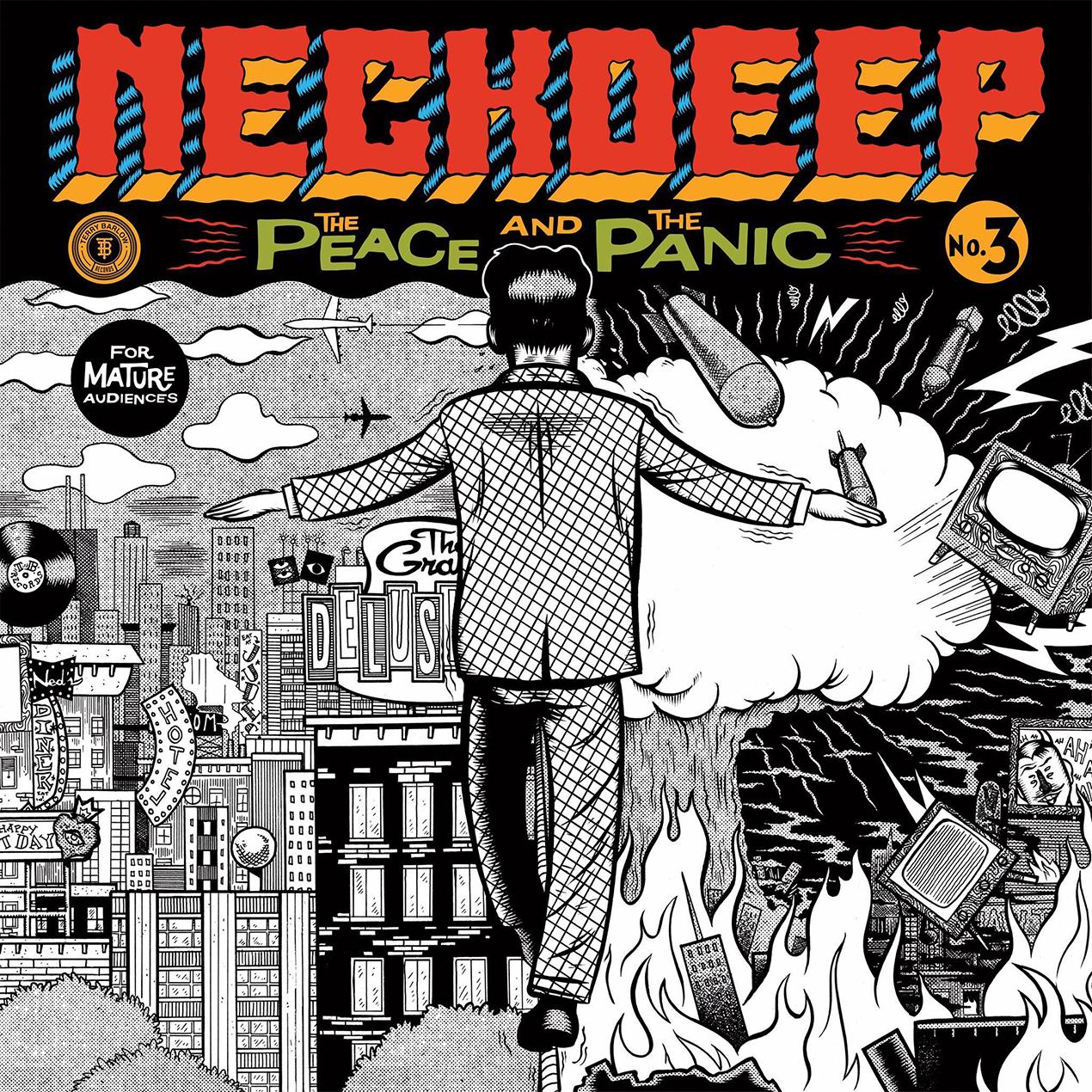 neckdeep_peacepanic_head