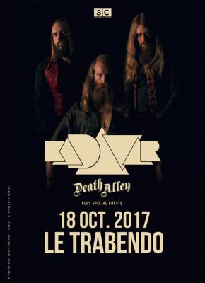 290415-kadavar-et-death-alley-en-concert-au-trabendo-de-paris-en-octobre-2017