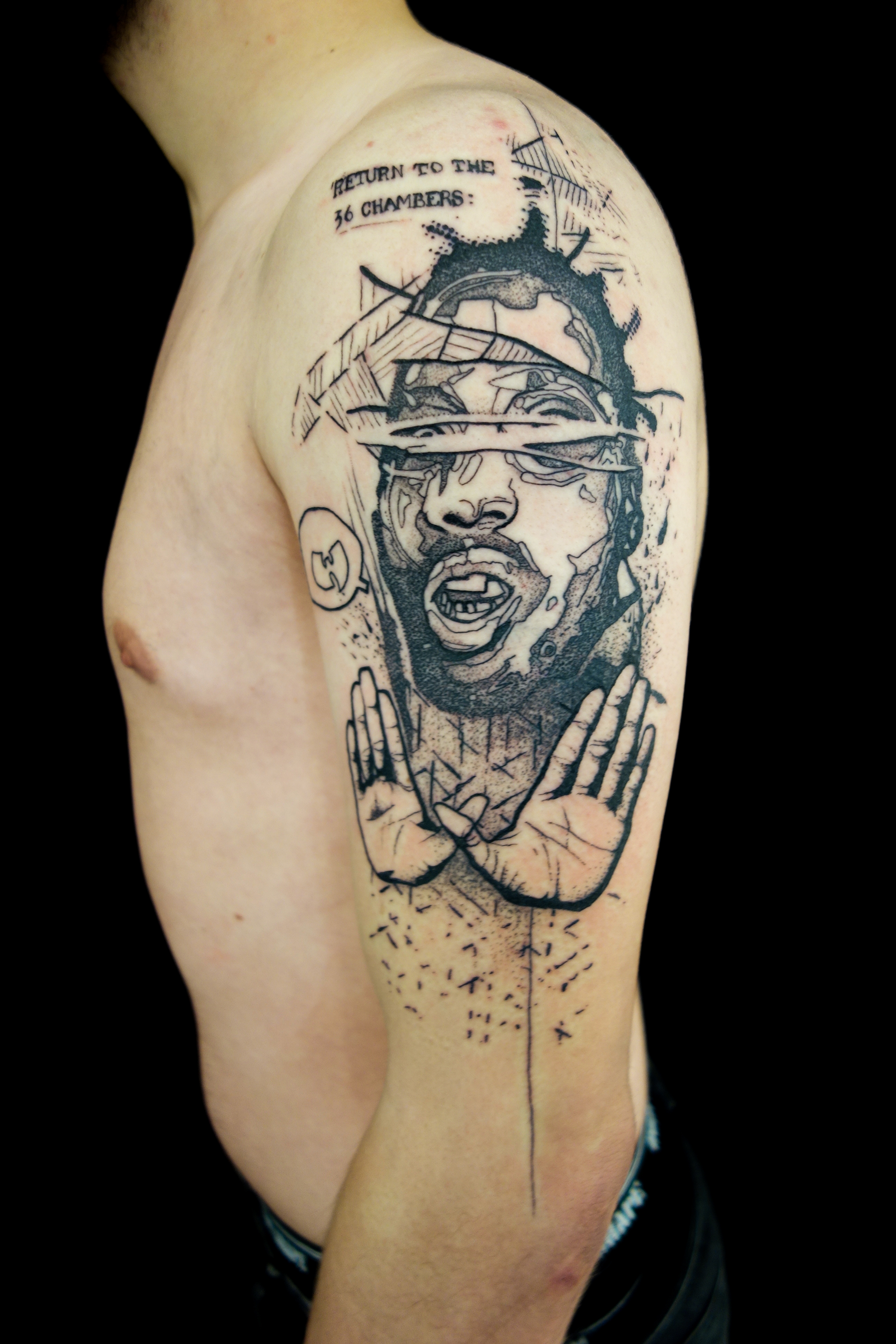 tattoocollabodb