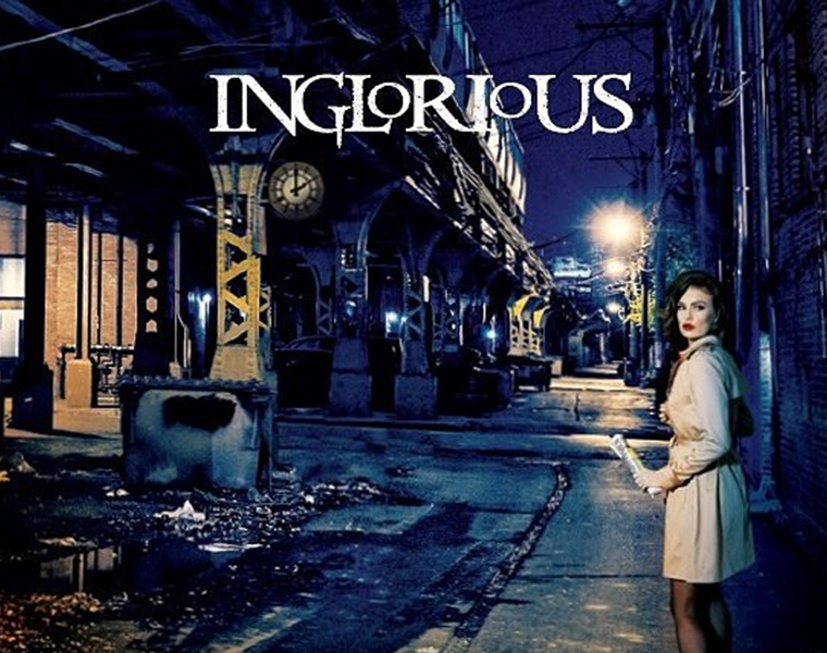 FEATURE_Music_Inglorious-1