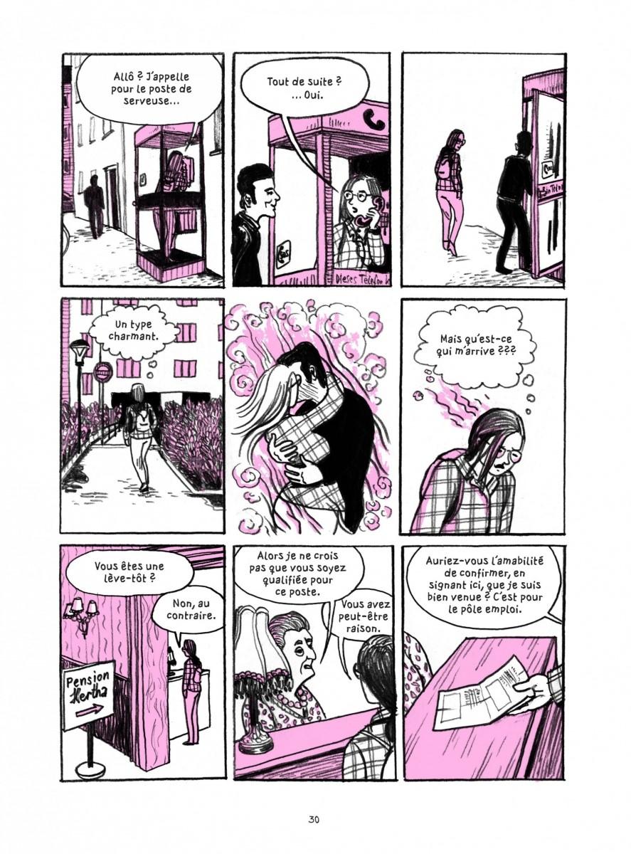 page ulli lust