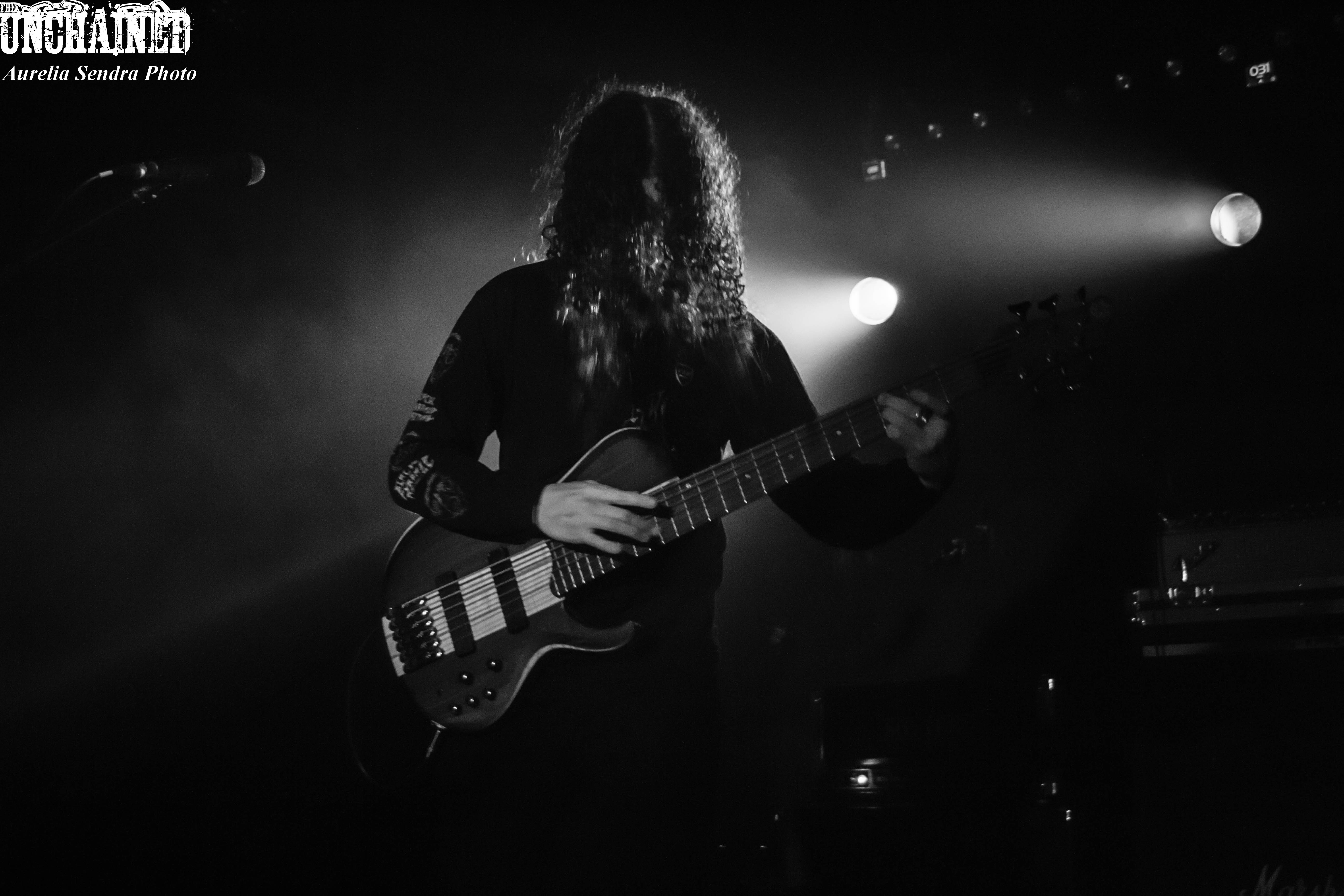 bell witch 3