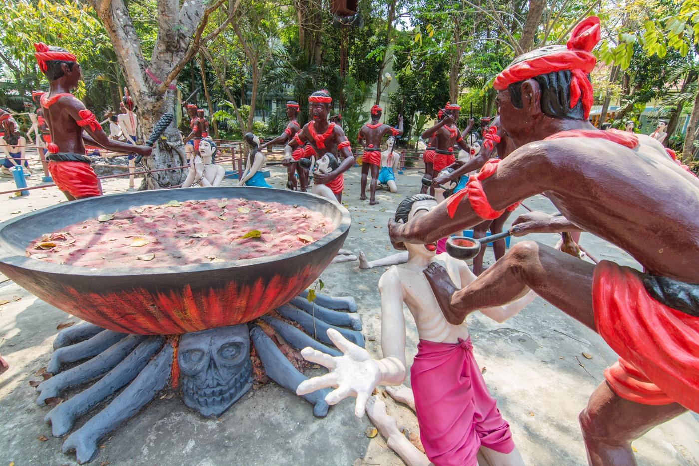 jardin-enfer-thailande
