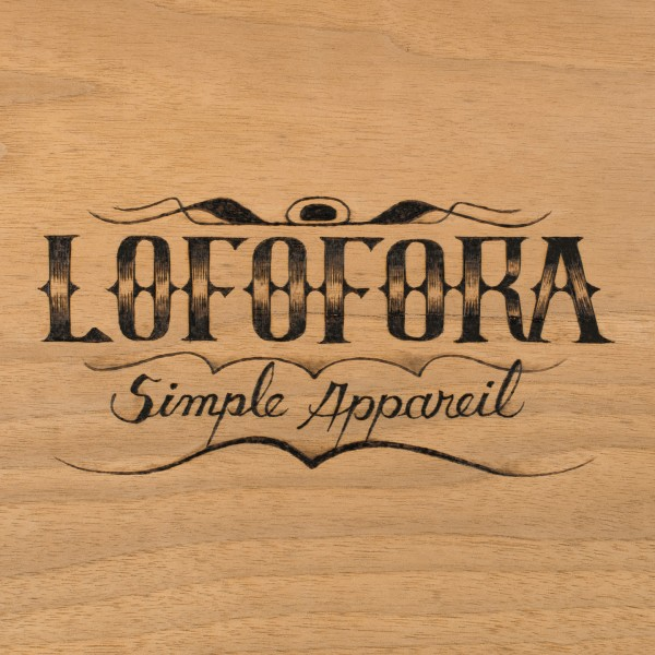lofofora-simple-appareil-edition-digipak