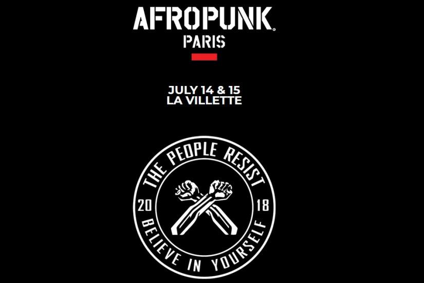 329896-festival-afropunk-paris-2018-a-la-villette-dates-programmation-et-reservations