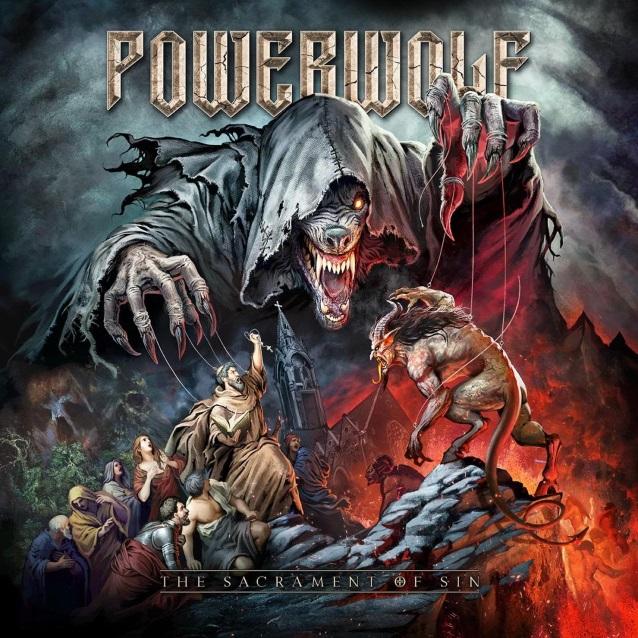 powerwolfsacramentcd