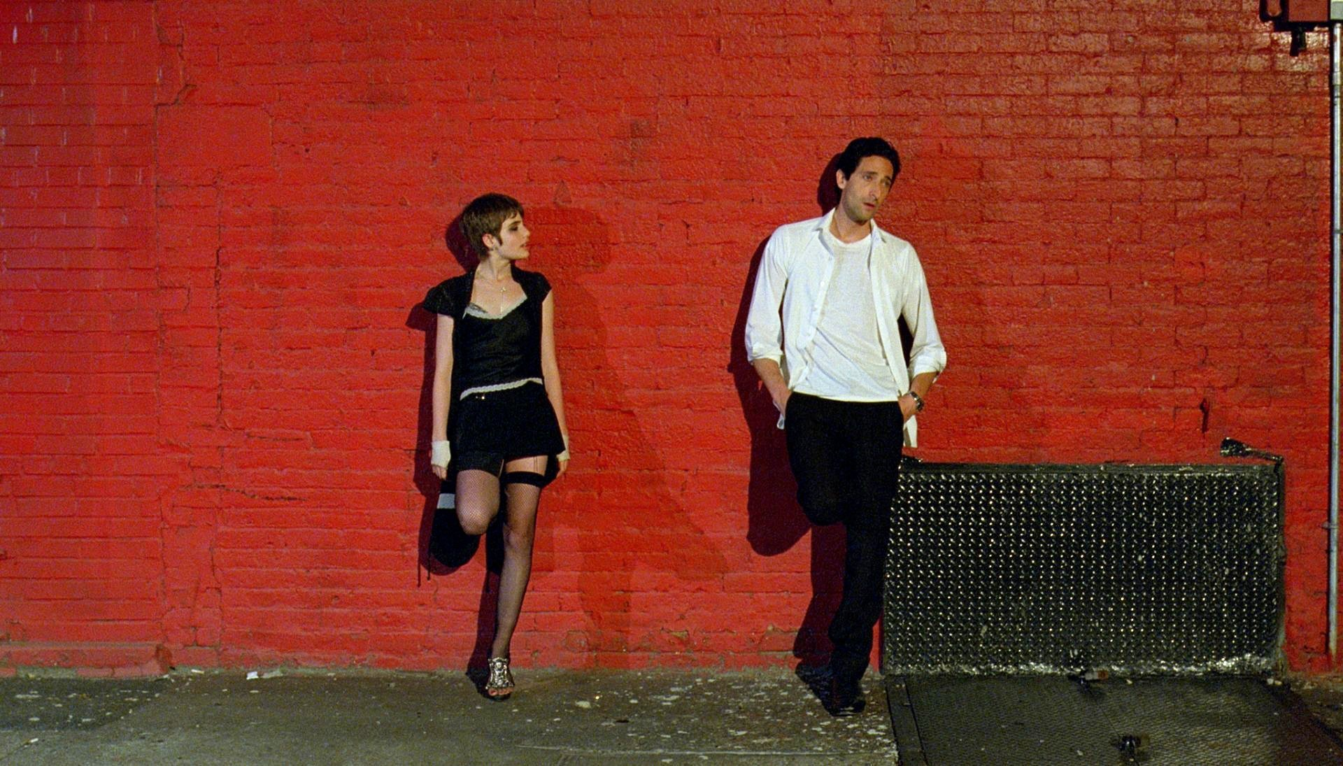 detachment_3