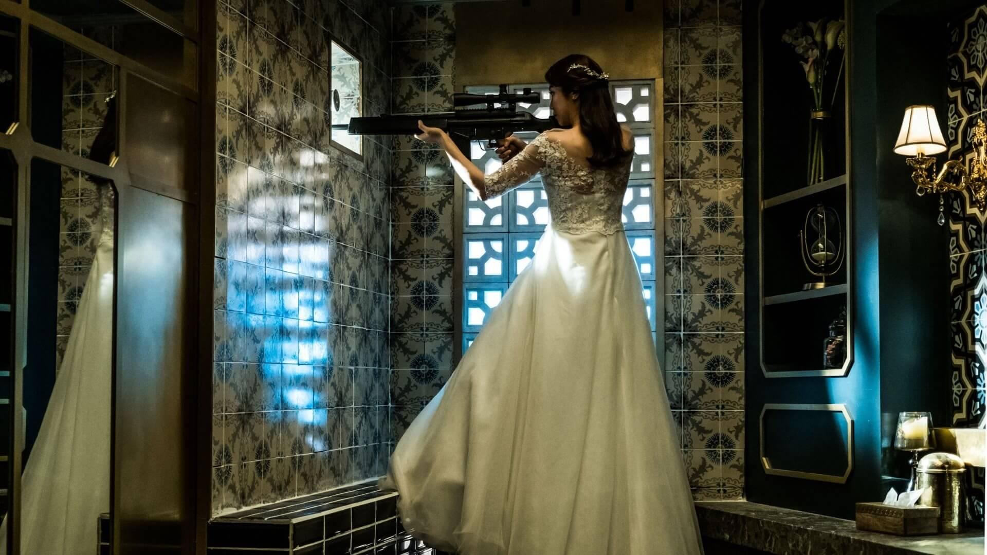 the-villainess_1