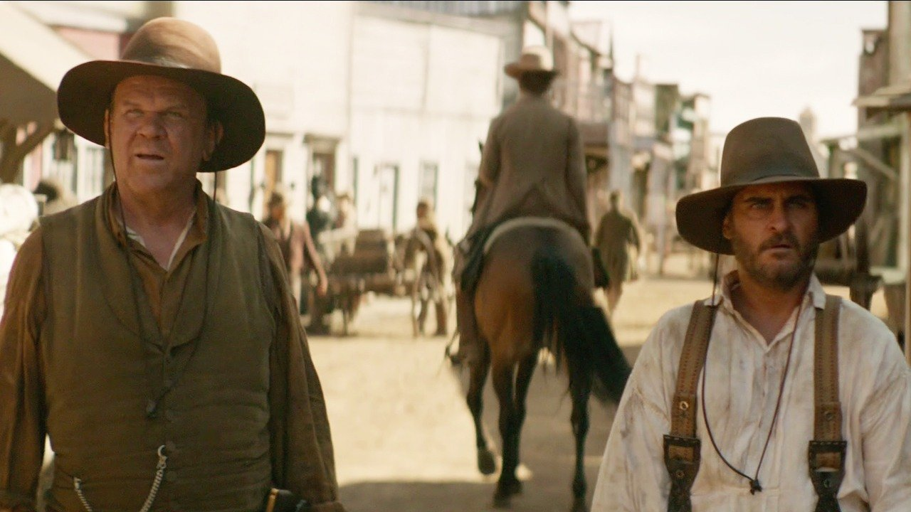 the_sisters_brothers_1