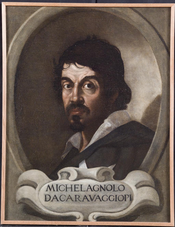 portrait_de_michelangelo_merisi_da_caravaggio_-_recadree.jpg