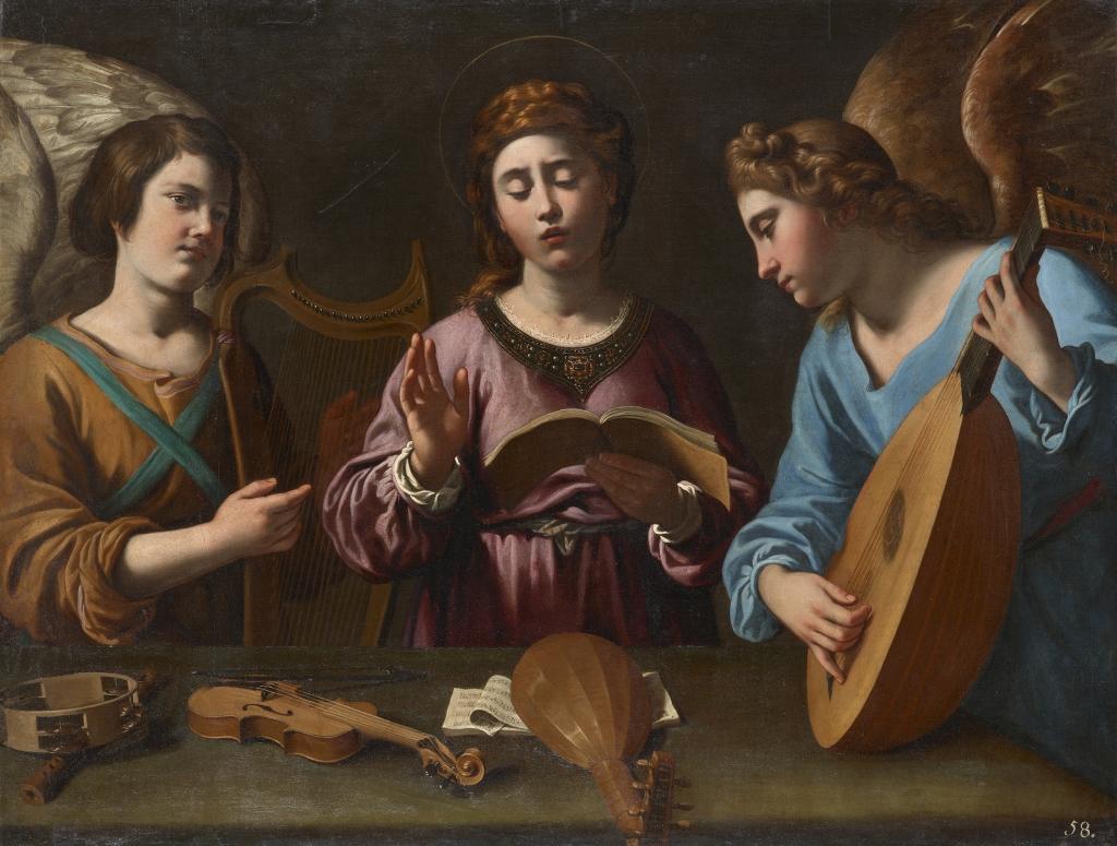 sainte_cecile_et_deux_anges_musiciens_0