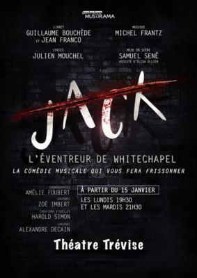 JACK-L-EVENTREUR-DE-WHITECHAP_3745027305762494843