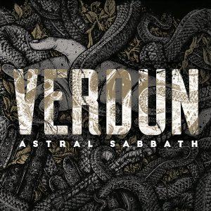 verdun astral sabbath