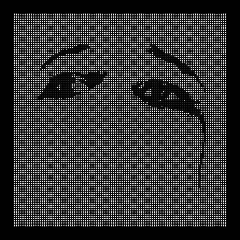 Deftones - Apple Music